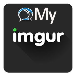 My imgur