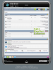 MyBB ?phone (Ajax) Theme - Blackinci v4