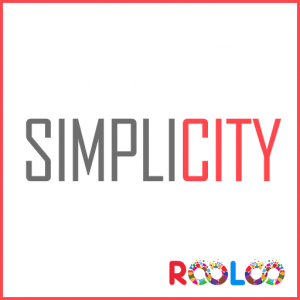 Simplicity Responsive Theme by Rooloo