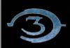 Halo 3 spinner_big.gif