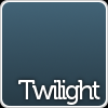 Apart Twilight