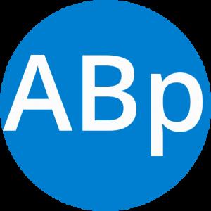 ABP Sitemap