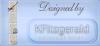 Page Forum Icon Sprite