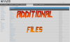 Additional Files