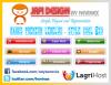 LagriHost Rank Images - Premium Version
