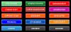 Metro Badges v1.0