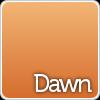 Apart Dawn
