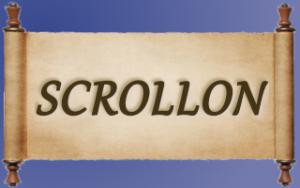 ScrollOn