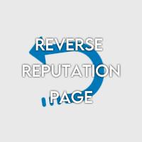 Reverse Reputation Page
