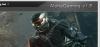 Alpha Gaming v1.8