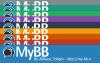 MyBBPro