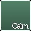 Apart Calm