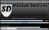 Striker Destiny