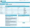 VCOM ACP Style
