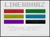 LinerBarz