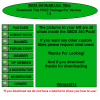 XBOX 360 Titles