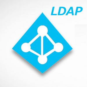 MyBB LDAP Authentication