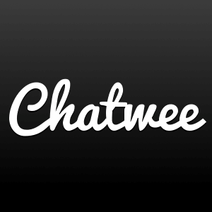 MyBB Chat Plugin by Chatwee
