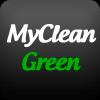 MyCleanGreen