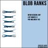 07 - Blob Ranks Pack