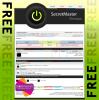 SecretMaster Premium