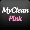 MyCleanPink