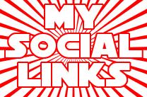 MySocialLinks