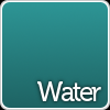Apart Water