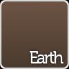 Apart Earth